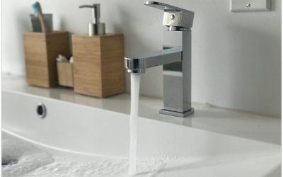 Levée de l'avis de non-consommation d'eau potable