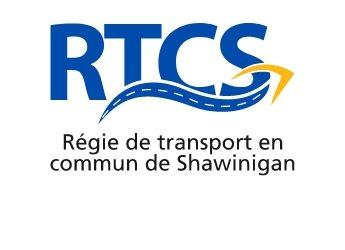 RTCS | Dès le 30 mai : horaire d'été et nouveaux circuits