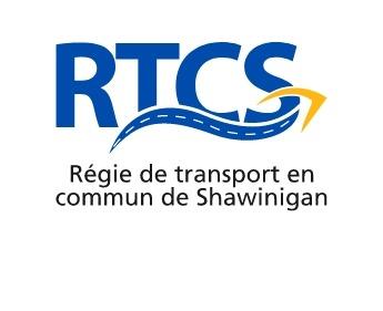 Logo de la RTCS