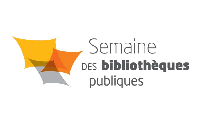 Conte virtuel « Saint-Jean-des-Bouettes » de Marc-André Fortin